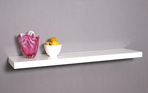 floating shelf kit 1200x300x50mm the shelving shop rh shelvingshop com au chunky 120cm floating shelf - white gloss floating shelf high gloss white