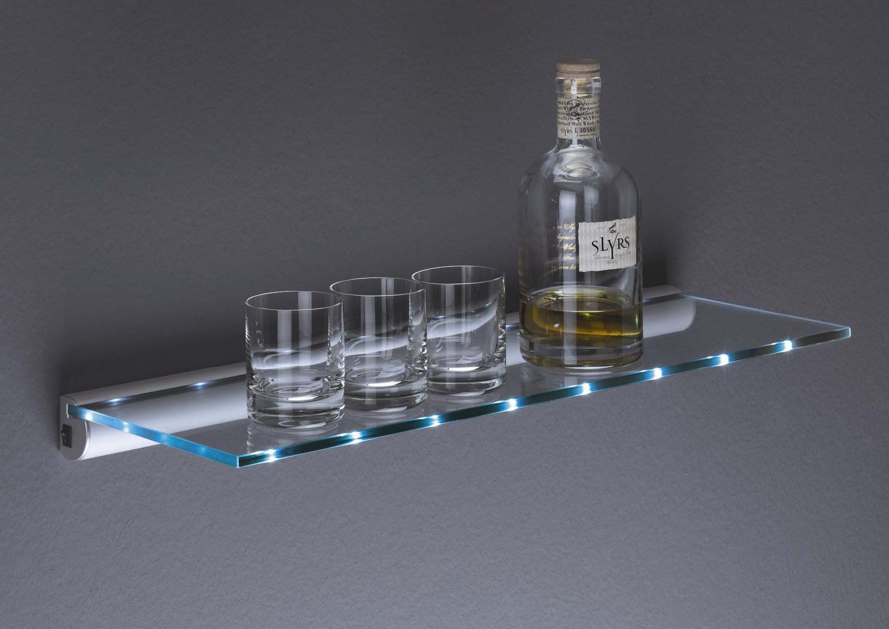 4 LED Rail large1