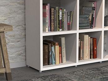 office shelf rustic office cube shelves the shelving shop bringing you the latest in shelving direct to