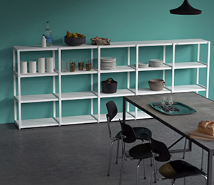 office shelf wood boon maxx metal the shelving shop bringing you the latest in shelving direct to